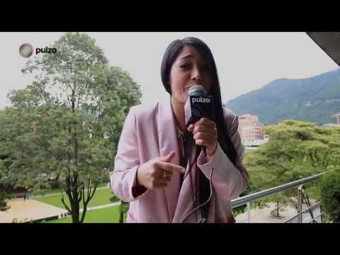 Farina Se Le Midió A Improvisar Sobre Maluma Y Cirugías En El 'Reto Pulzo'
