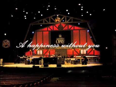 Joni James  - You're Changing My Mind (With Lyrics)