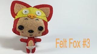 FOX #3