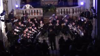 Il Gladiatore - Vulcanica Brass Ensemble