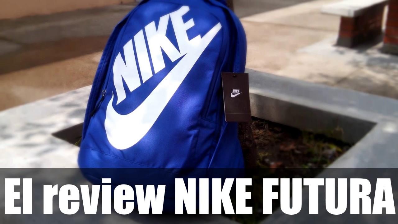 955d1980779 Nike Futura