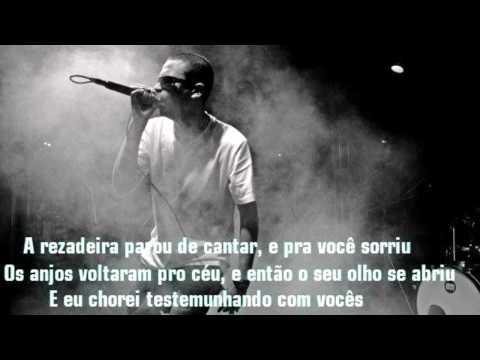 PROJOTA - A REZADEIRA ( INSTRUMENTAL ) DJ FLIER DO RECIFE