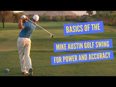 golf-swing-basics-for-the-most-power-and-accuracy