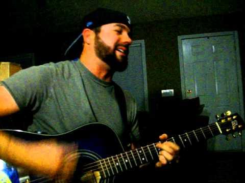 Jason Aldean New Song