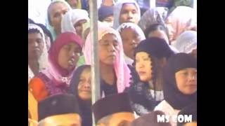 Video Romo Kyai Hasyim Djamhari Danawarih download MP3, 3GP, MP4, WEBM, AVI, FLV Juli 2018