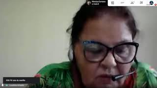 Transmissão ao vivo de Câmara Municipal de Andorinha sessão ordinária 19/08/2020