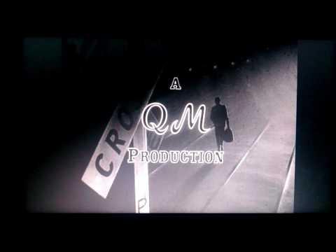 QM Productions/UA Television/CBS...