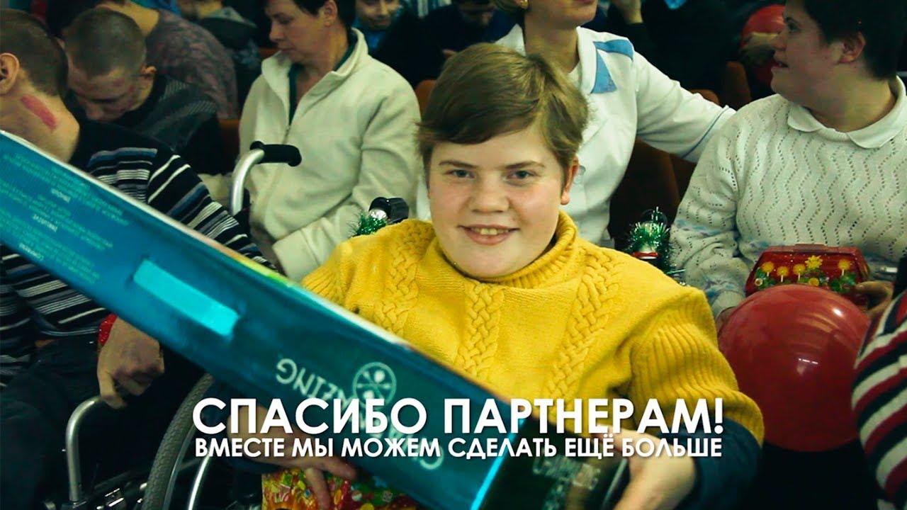 Нежинский дом престарелых официальный сайт юго западный округ москвы дома престарелых