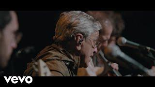 Baixar Caetano Veloso - Gente (Ao Vivo)