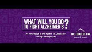 Alzheimer's association - disease and dementia