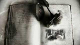 Giancarlo cervelli-La fine di una storia