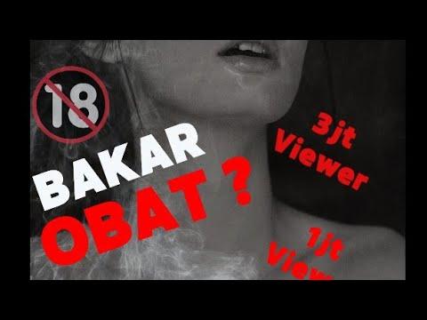 #1 UNBOXING DAN TUTORIAL OBAT? APA ISINYA? HOT - YouTube