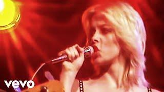 Baixar The Runaways - Cherry Bomb