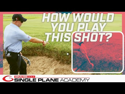 the-ultimate-specialty-shot—learn-to-pull-off-these-clutch-shots-eliminate-blow-up-holes