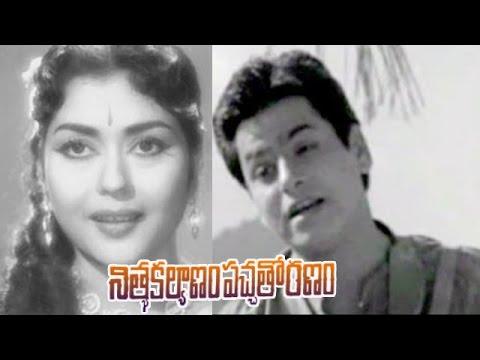 Nithya Kalyanam Paccha Thoranam