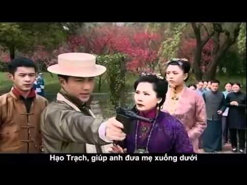Quoc sac thien huong 1.FLV