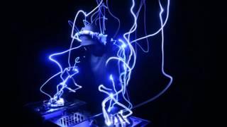 DJ DANNY-GALENA-EDNA JENA (REMIX)