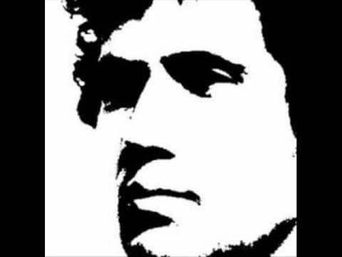 Lucio Battisti - O mare nero