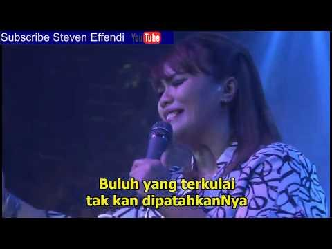 Bethany Solo - Hidupmu Berharga Bagi Allah (Mira Prajogo)