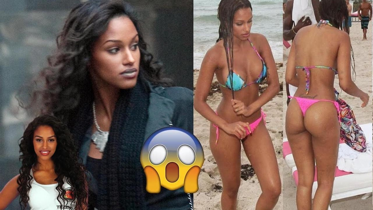 Youtube Fanny Neguesha nude (98 photos), Tits, Cleavage, Selfie, braless 2017