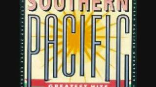 Southern Pacific-Pink Cadillac