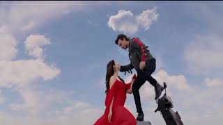 Zra me lage ta Sara sanam | pashto new dubbed song 2019
