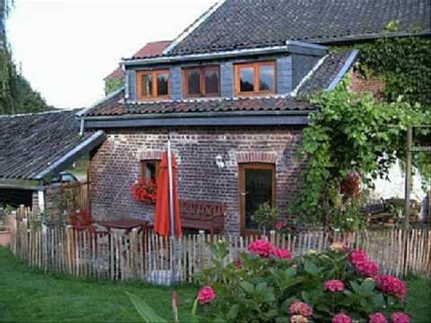rural life... Belgium (Western Europe)
