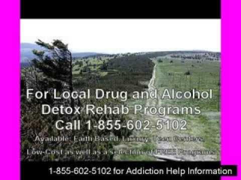 Need Alcohol Rehabilitation Clinic In Illinois 1-855-602-5102