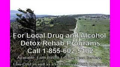 Need Alcohol Rehabilitation Clinic In Illinois 1-855-602-5102