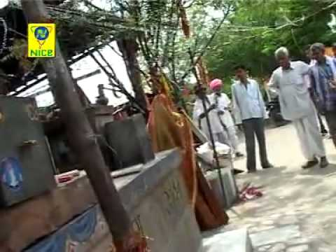 Rajasthani Music At The Om Banna Mandir HD - Download MP3 And MP4 For Free#search Om%20banna%20