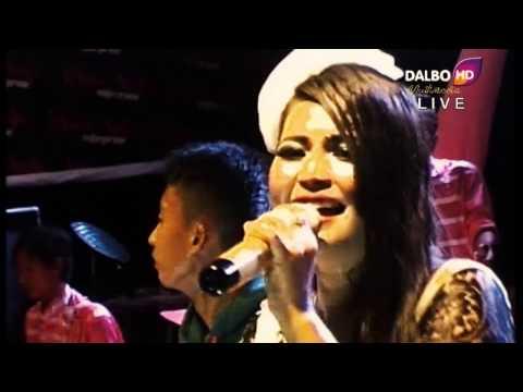 PACAR SIMPANAN | DIAN ANIC | ALBUM CEPLIK SEWU | 2017