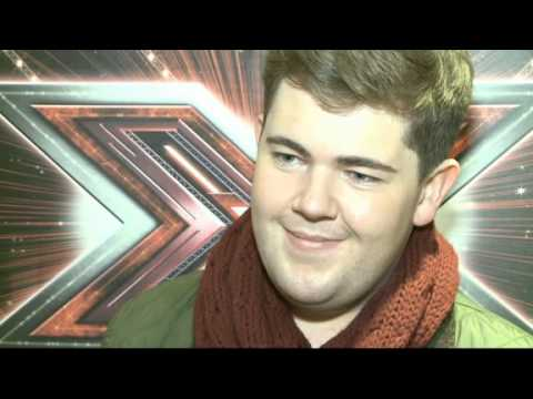 x factor dating