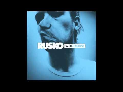 Rusko - Woo Boost (80kidz remix) [Official Full Screen]