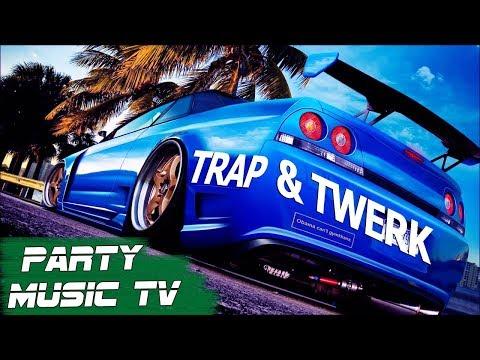 Car Music Mix 2017 ► Trap, Twerk, HipHop Music Remix - Bass Boosted Best Trap & Bass Music Mix 2017