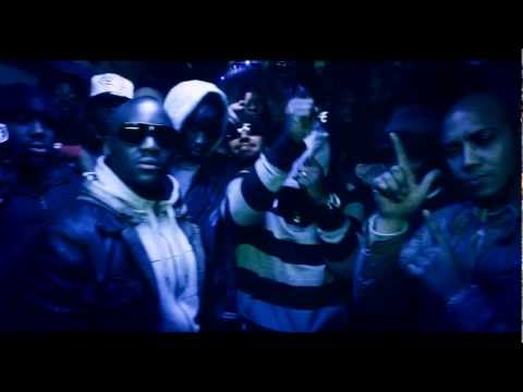 Booba - Kalash ft Kaaris (HD)