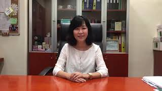 Publication Date: 2019-06-25 | Video Title: 小一派位望聞問切(佐敦谷聖若瑟天主教小學)