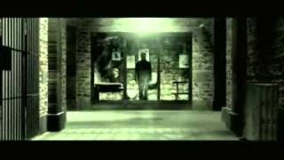 Eminem Ft. 50 Cent & Nate Dogg -