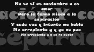 Victima De Afecto - Roberto Blades