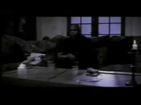 Tupac shakur - Hail mary Official video (Dirty + lyrics)