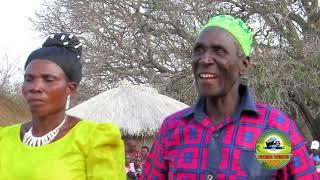 Samweli Mapinda__Harusi Ya Lugadija (2021)_Directed by Amos Mpalazi 0786096413 Studio