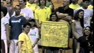 Retrospectiva 2006 Tv Globo