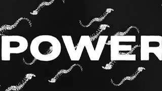 Yoko Ono - Children Power