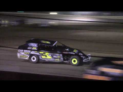 Charleston Speedway 9-15-18 BMod