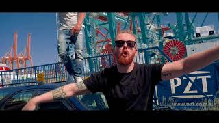 MAZIK X BILI - Meeting (prod. CrackHouse) OFFICIAL VIDEO