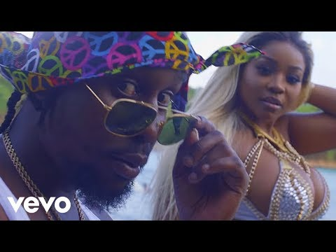 popcaan---my-type-(official-music-video)