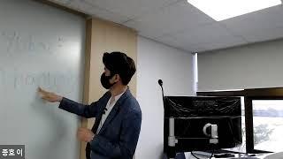 1인미디어크리에이터수업 1주차