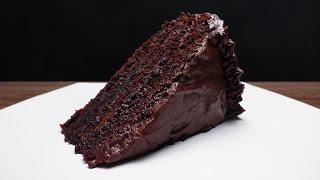 MOIST CHOCOLATE CAKE RECIPE IN URDU/ MOIST CHOCOLATE CAKE IN HINDI