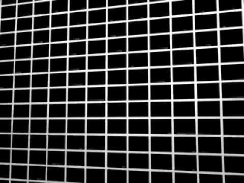 Animated grid (feel free to download for background FX)