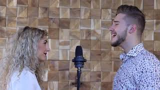 Bram Boender & Ruby Prophet - Heaven [BRYAN ADAMS COVER] - House of Talent