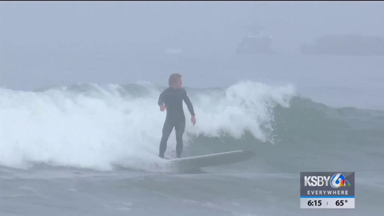 vo-s-little-pros-surfs-up-in-morro-bay